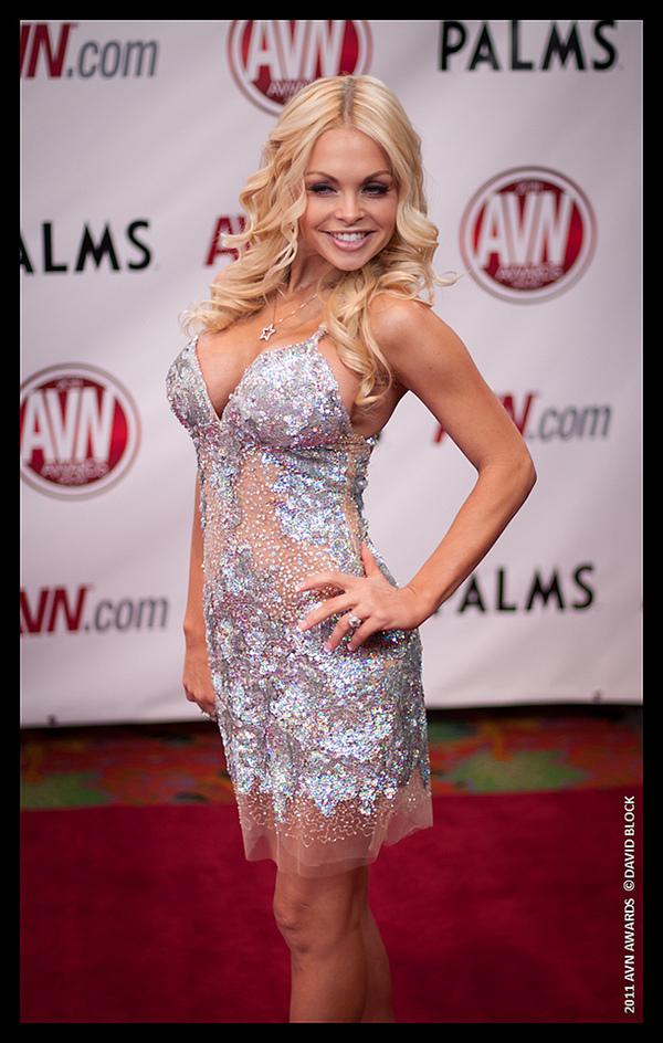 AVN Adult Entertainment Expo 2011 - Jan. 6 (Gallery 1)   AVN