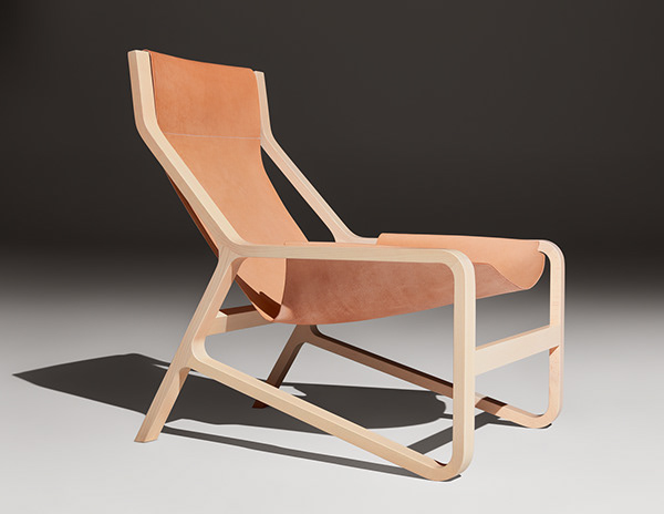 Merveilleux The National Design Awards Gallery   Cooper Hewitt
