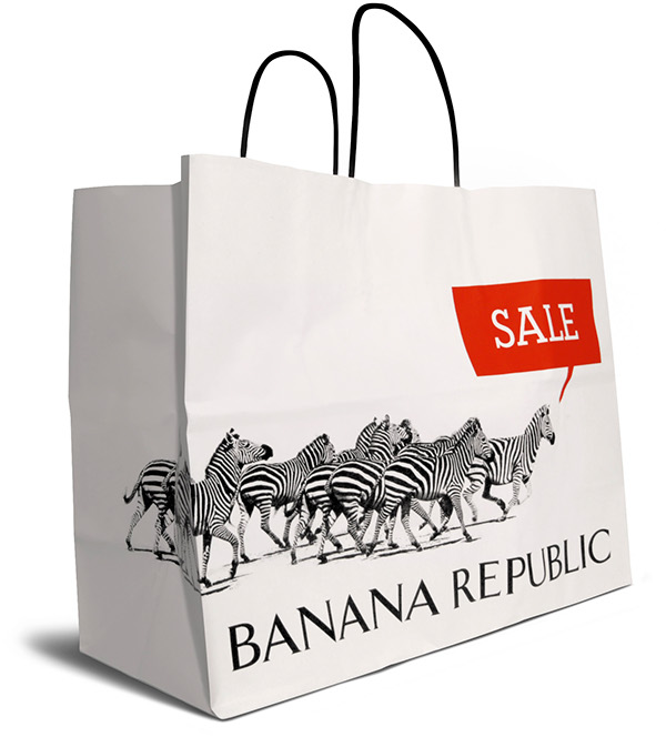 Yes! I would like to receive style news and exclusive offers from Gap Inc. and related companies and brands including Gap (Canada) Inc. and Old Navy (Canada) Inc., and Banana Republic (Canada) Inc.