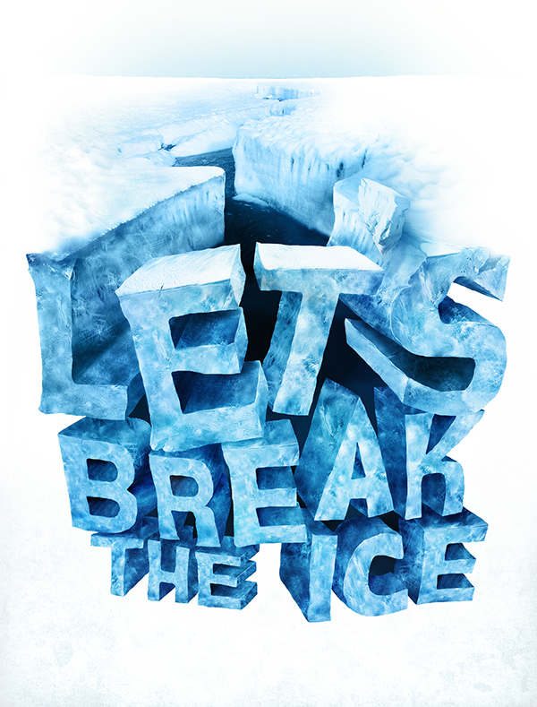 Break the ice the circus britney spears tour 3