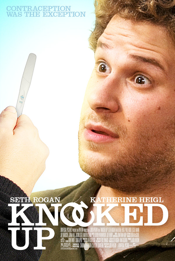 key art movie posters on behance