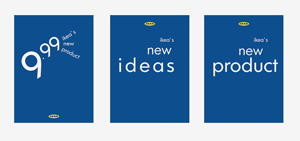 product portfolio ikea Ikea iis(saudi) business navigator - portfolio management - ikea concept | smartrecruiters the business navigator - portfolio management within ikea concept works together with the business leaders and the business navigation experience working with product service development.