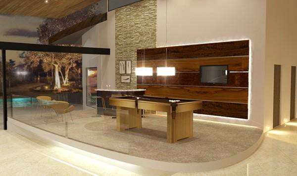 Furniture And Interior Design Brisbane ~ Interior design in brisbane on behance
