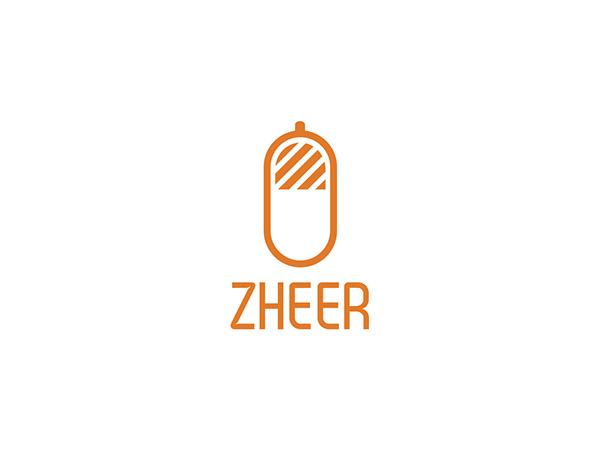 zheer vitamins Food  suplements