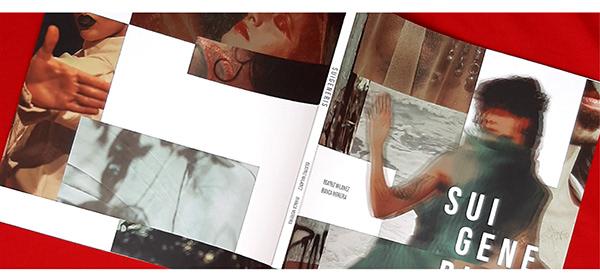 Editorial Livro Suigeneris