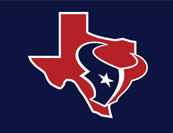 Houston Texans 2015 Uniforms Concept on Behance