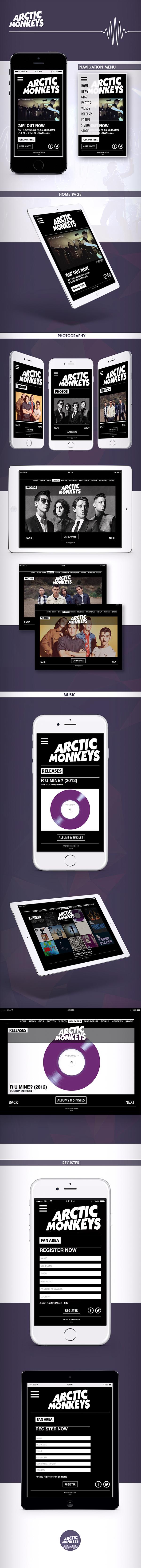 arctic monkeys am download mp3
