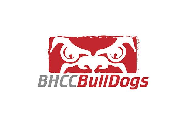 Logo Design For Colleges Logo Design on Behance