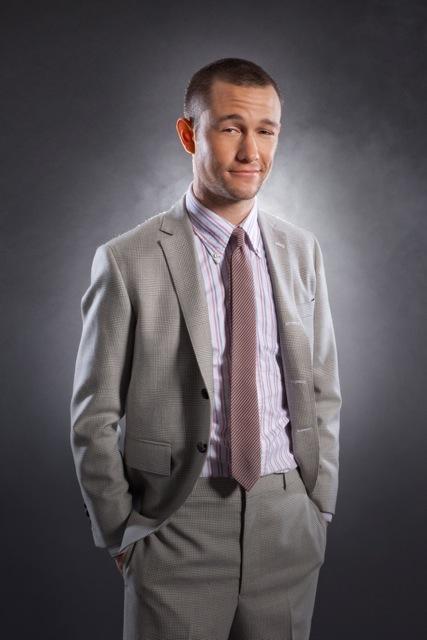 Celebrity Portraiture portrait humor funny photo Matt Hoyle hoyle