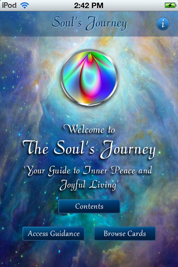 personal spiritual guidance Sarina damen - spiritual counsellor, life coach, personal development teacher and author.