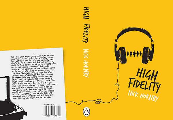 Book Cover Design Jobs Canada ~ Book cover redesign high fidelity on behance