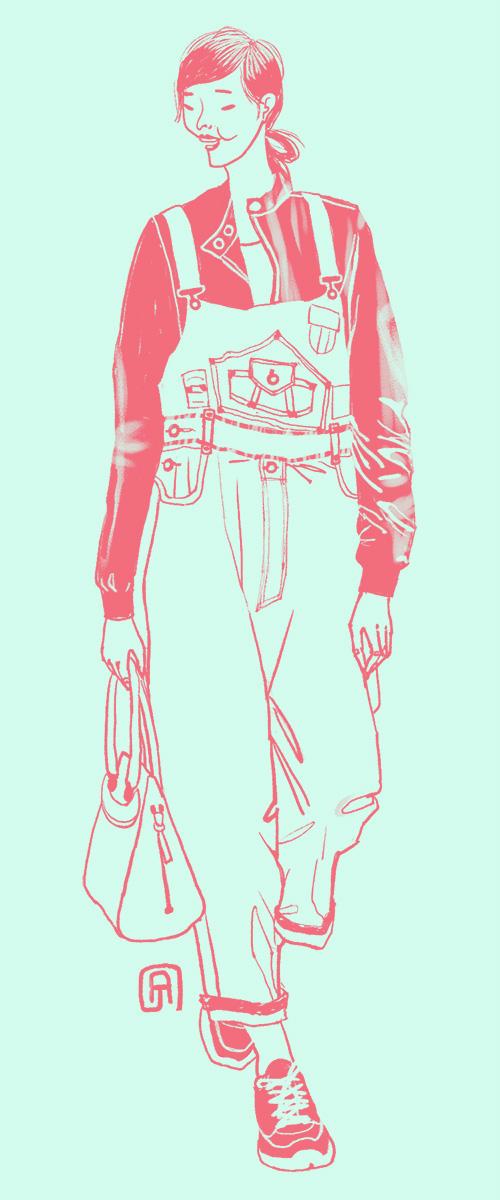 sketch streetwear streetstyle streetfashion whatpeoplewear OOTD personalstyle