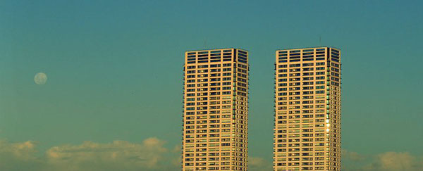 buenos aires urban photography concrete ciudad