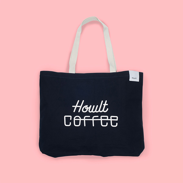 HC COTTON CANVAS