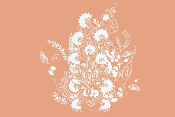 sabater hermanos soap jabones indumentaria carteras invitación casamiento wedding Web vidriera plotter la mercería peace Love Flowers fruits frutas pattern