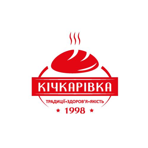 logo brending