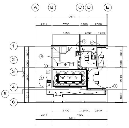 house wiring diagram in philippines with Electrical Plan In The Philippines on 120v Wiring Diagram Plug additionally Window Floor Plan Diagram in addition Electrical Plan In The Philippines moreover 120v Wiring Diagram Plug together with Wiring Diagrams Philippines.