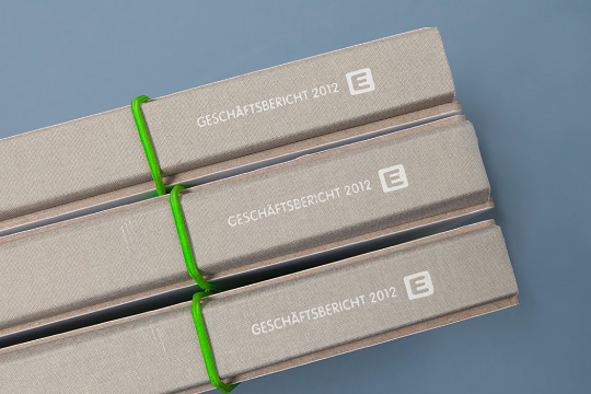 annual report,Energie Steiermark,information design,infographic,corporate publishing