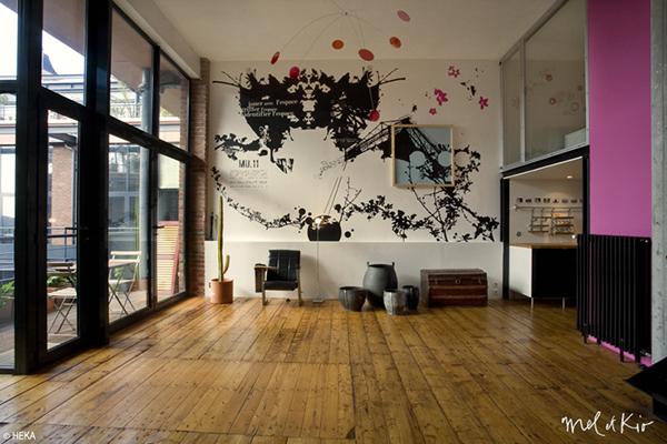 meletkio mel-et-kio design-mural walldesign