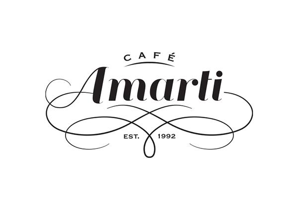 Amarti italian restaurant Food  bogota colombia