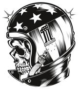 bernie dexter rockabilly girl dvicente-art tattoo Rockabilly rock'n'roll pin-up