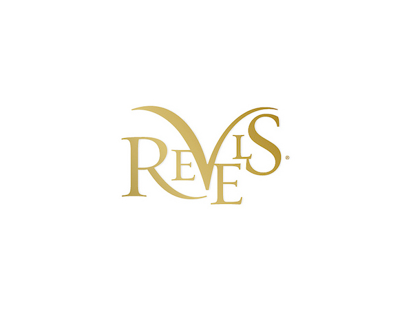 logo identity brand boston sports ukraine restaurant vedmid Anya Logotype