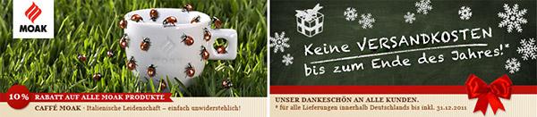 Design werbeagentur studio for communication and design - Designstudio Steinert Kaffeezentrale De On Behance