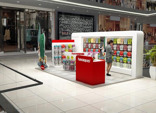 d293f3b32a9dc5 Havaianas shop - Crescent Mall