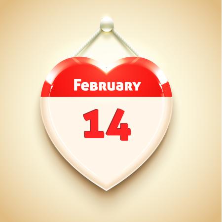 Valentine App Icon Heart On Behance