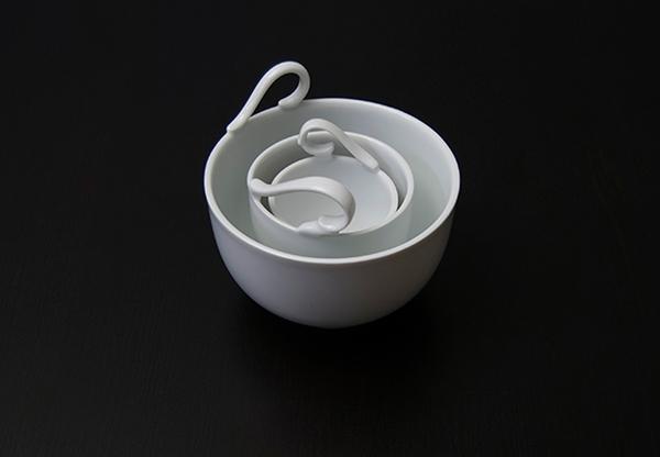 ceramics  cups porcelain tea Coffee
