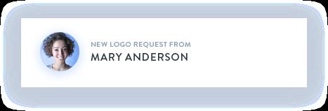 logofolio logos logo challenge thirty logos logo collection #Thirtylogos branding  logo designer