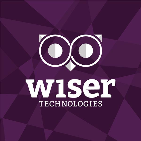 image Wiser • brand
