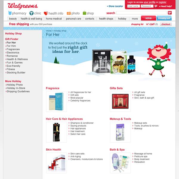 Walgreens com login : Best buy appliances clearance
