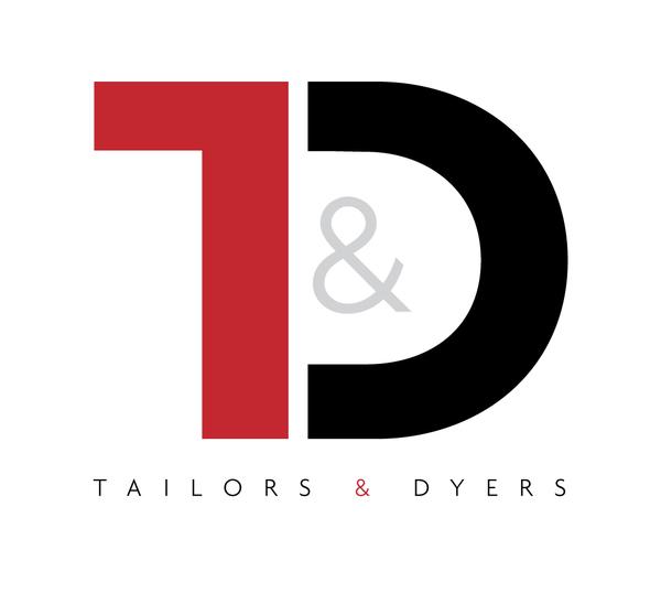 logotypes logotipos  logo brand
