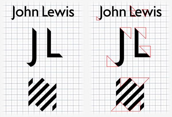 green apple john lewis design iphone ipad cases on behance rh behance net Brand Identity Design Brand Identity Manual