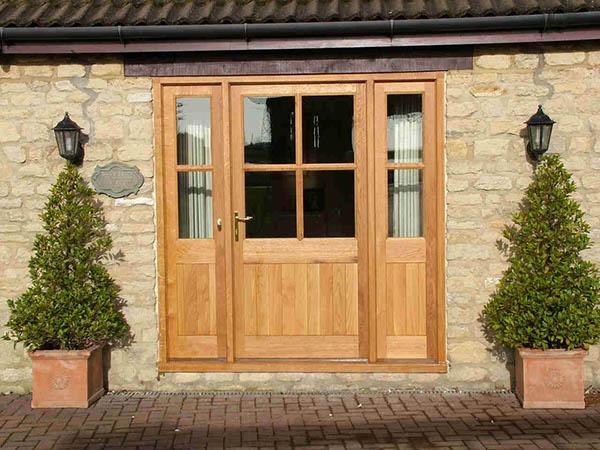 wood  door  furniture  windows Carpentry Joinery door windows woodworking bespoke furniture hardwood furniture hardwood