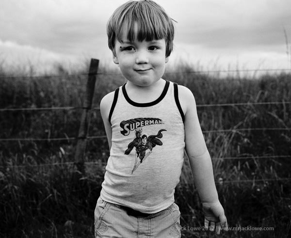 portraits  portraiture  Photography portrait
