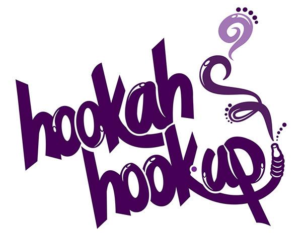 The Hookah Hookup