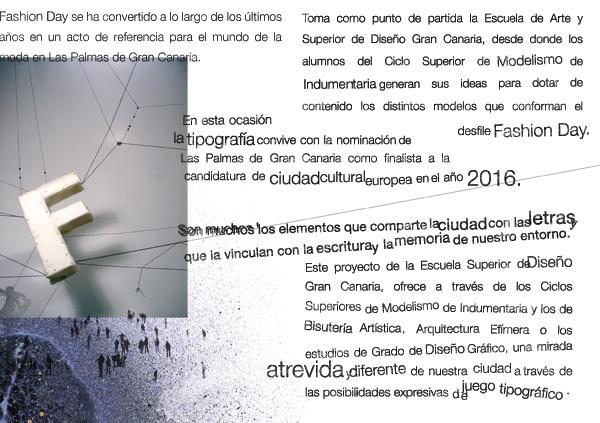cartel deconstrucción deconstructivista