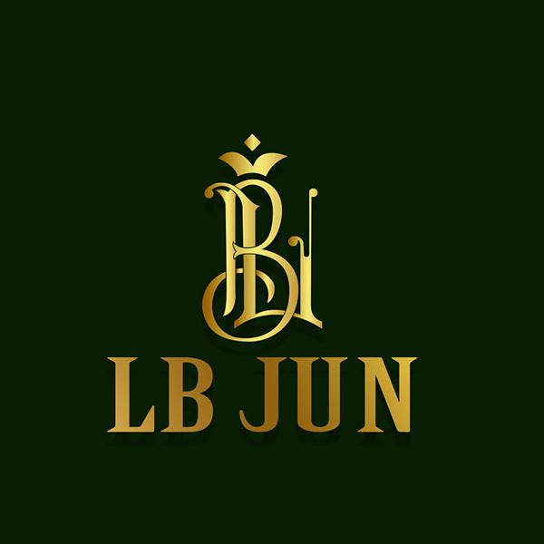 豐富的37款品牌logo設計欣賞