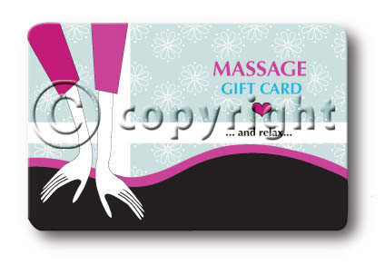 Gift cardiy do it yourself gift cards on behance do it yourself gift cards solutioingenieria Gallery