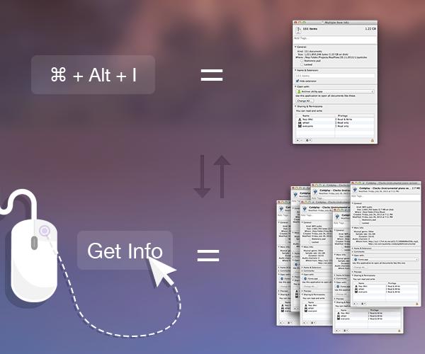 mac,macos,app,design,get,info,menu,Interface,ux,UI,interaction,GUI,user interface,user experience