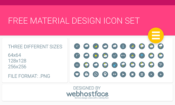 android l android icons android lollipop free icons free icon set material design Material Design Icons