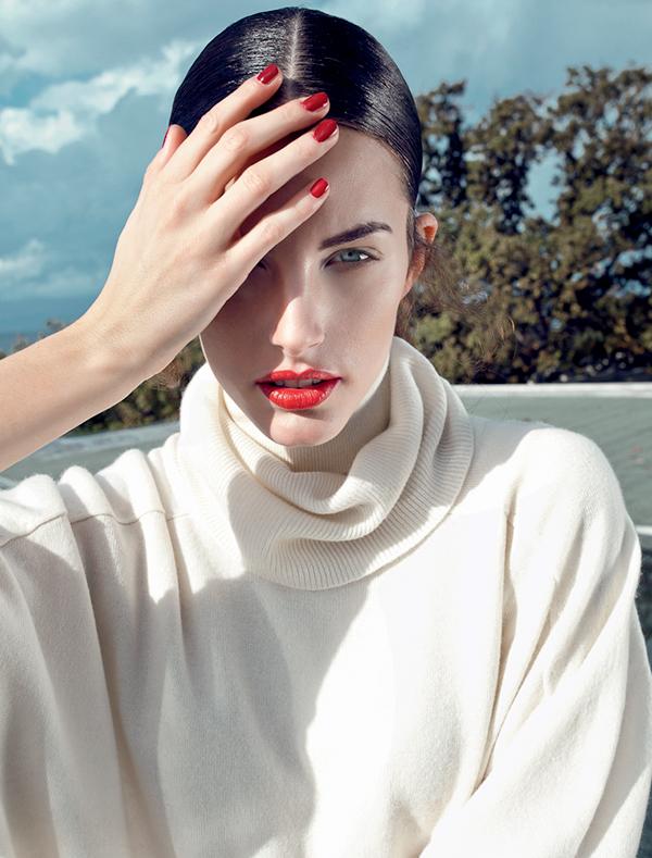 Elle  elle croatia  Magazine