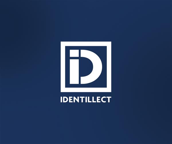 Identillect