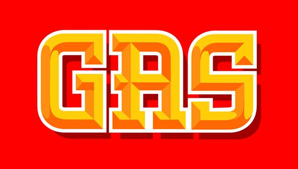Filip Komorowski Filip Komorowski typografia projektowanie type warsaw poland crazy
