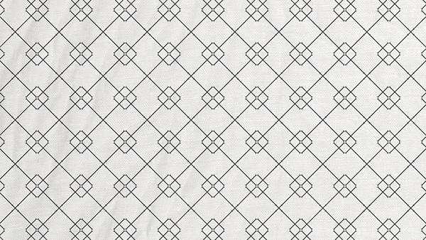 monogram Patterns