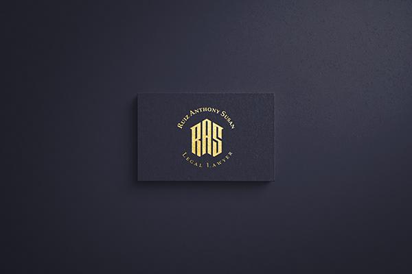 Lawyer   Attorney   Legal   Law Firm Logo Design