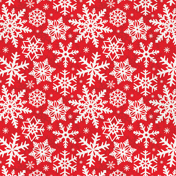 Shocking image in christmas printable paper