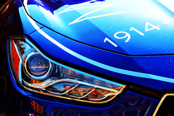 Supercars Cars sportcars sport FERRARI maserati lamborghini Pagani alfa romeo motors sportcars modena Italy italian design